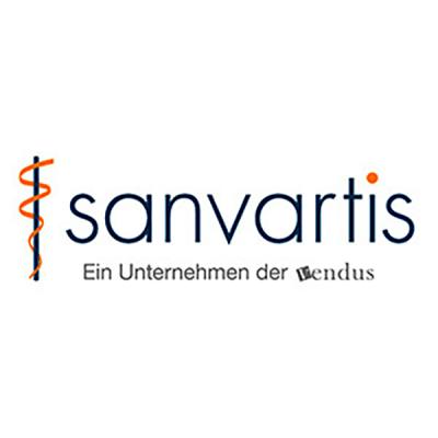 Sanvartis