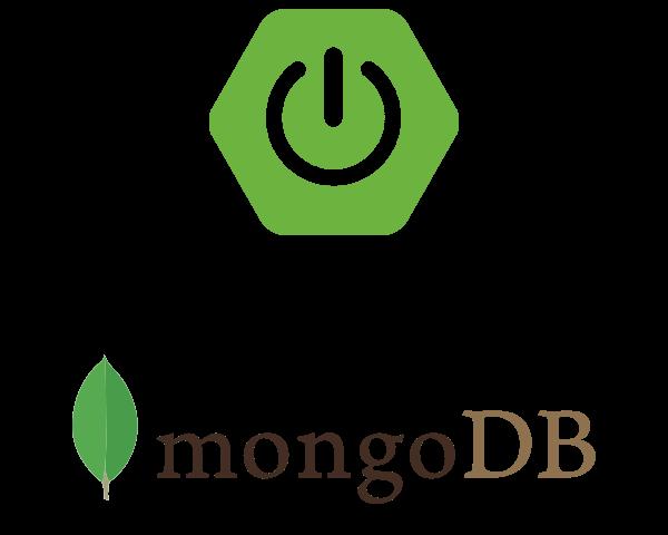 Spring Boot MongoDB