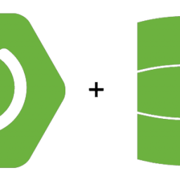 Spring Boot Data Repository