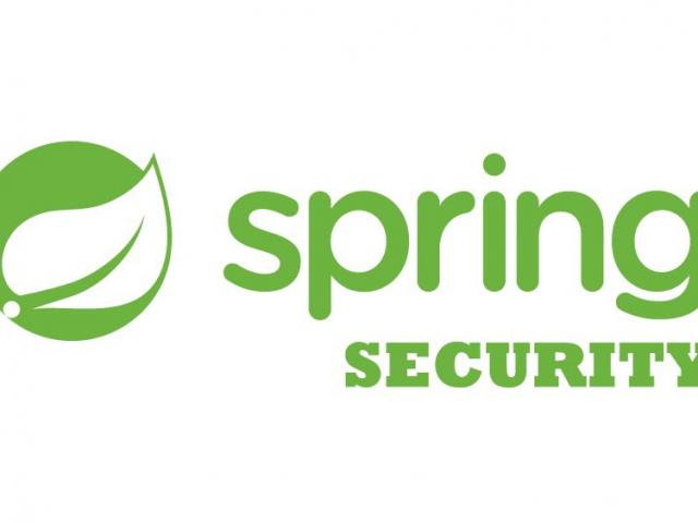 spring boot security jwt tutorial