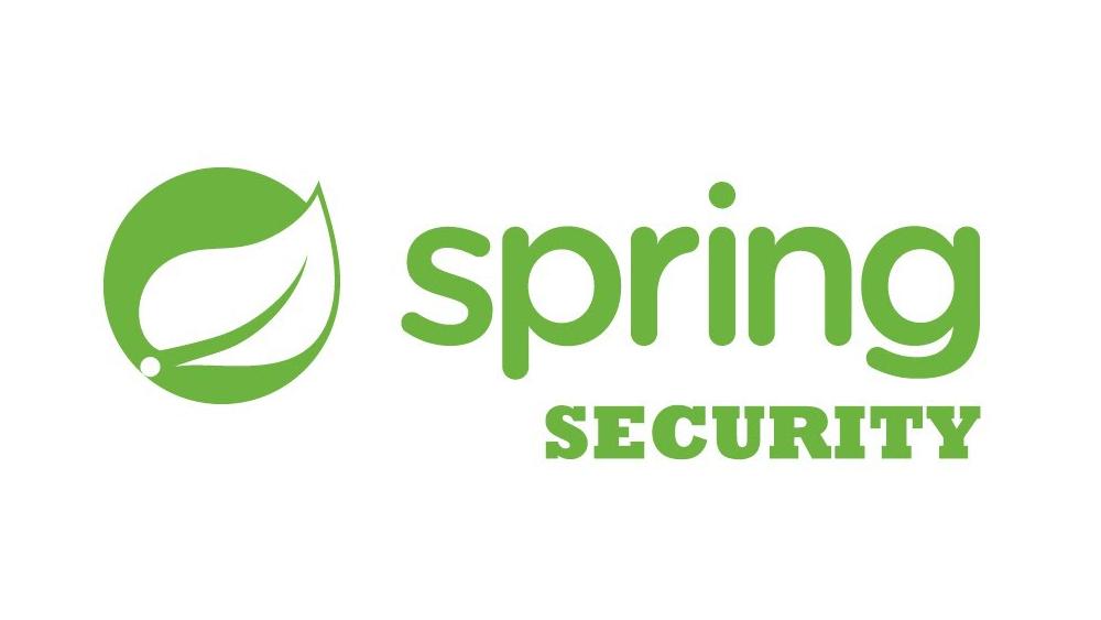Spring Boot Security | Sichere RESTful API's mit JWT entwicklen?