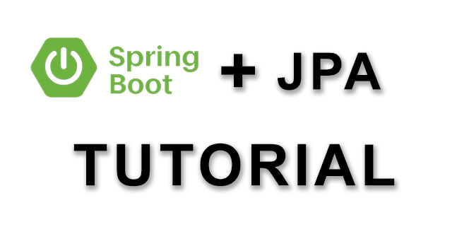 Creating RESTful API'S with Spring Boot, Spring Data, JPA and MySQL